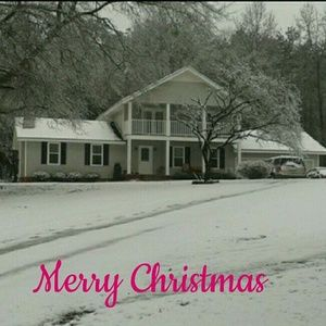 From My House To Yours